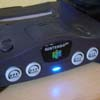 n64 to USB